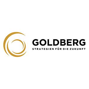 Goldberg Consulting Berlin