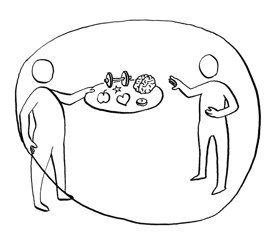 systematisches_coaching