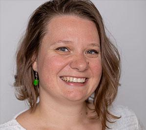 Anja Salzwedel
