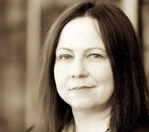 Brigitta Stegherr