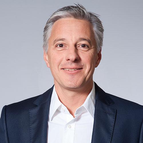 Michael Kaune