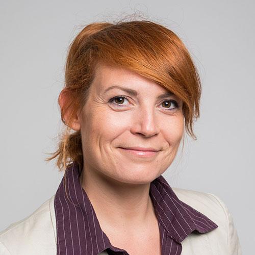 Katharina Wüstenhagen