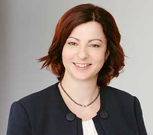 Anja Seidel